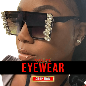 opulence by sincerely isyss eyewear.PNG