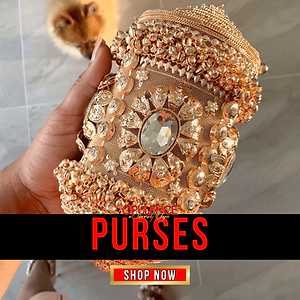 Opulence by sincerely isyss purses catagory banner.PNG