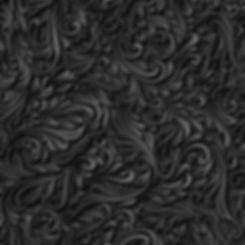 black fancy texture.jpg
