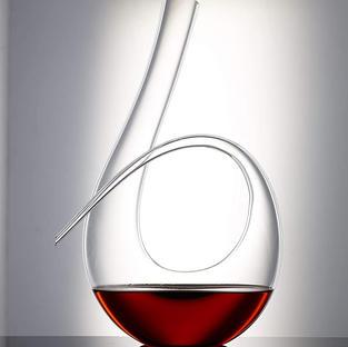 Wine Decantur