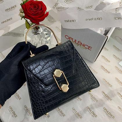 Estate purse