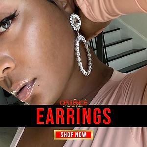 eyewear category banner.jpg