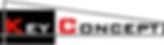 (9) 20181228_Logo 2.67 x 2.67 Logo KEY C