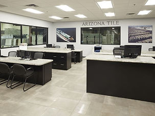 arizona-scottsdale-slab-showroom-install
