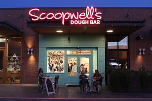 Scoopwells.jpeg