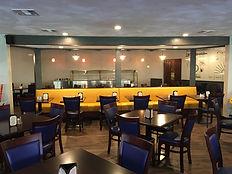 TC's Bar & Grill (1).JPG