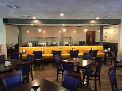 TC's Bar & Grill (1)