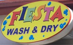 fiesta logo_edited.png