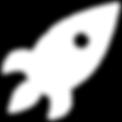 aceleracao_de_projetos.png