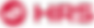 HRS_Hotelportal_logo_red_edited.png