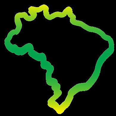 mandala (1).png