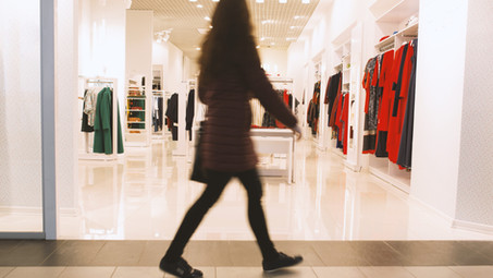 A guide to clothes shopping in Auckland