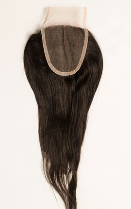 Bali Hair Wig Closure