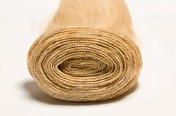 Weave extensions Bali Hair