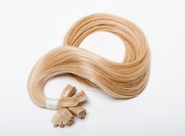 Bali Hair Bondin/Keratin Extensions