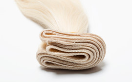 Bali Hair Weave Extensions