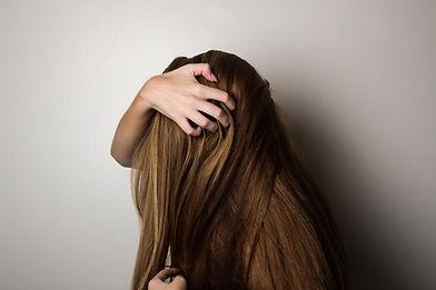 Groothandel hair extensions.jpg