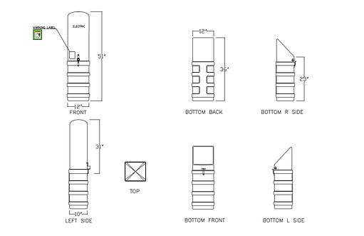 Advanced Pedestal 10x11 RBTT.png