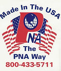 Made in the USA the PNA Way.jpg