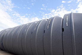 ultraskiff side view- row 2.jpg