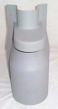 api-ugb-48v front.bmp