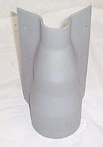 API-UGB-23 front.bmp