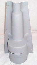 api-ugb-25v front.bmp