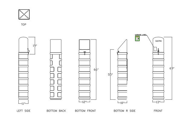 Advanced Pedestal 10x11 XLS.png