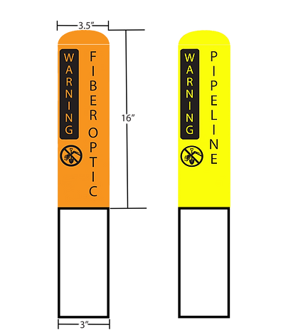 Petroflex North America Ltd