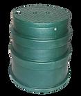Advanced Pedestal 13.5x17 RD.png