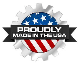 API Proudly made in the USA.png