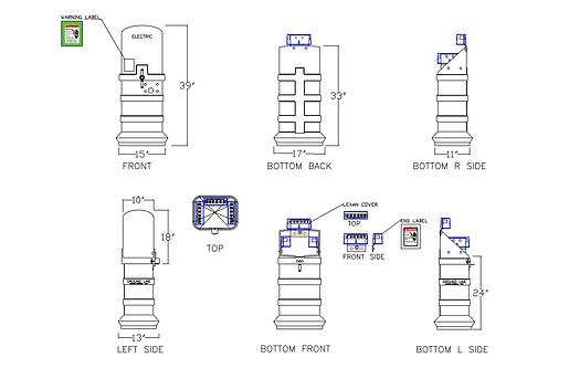 Advanced Pedestal 10x14 RBST.png