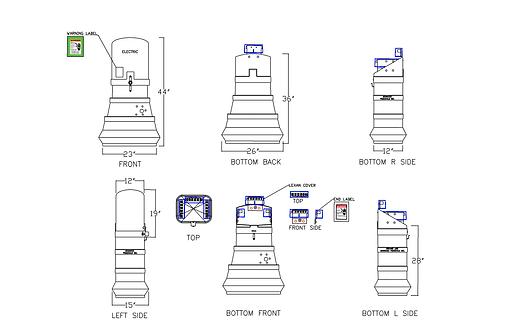 Advanced Pedestal 12X16 WBST.png