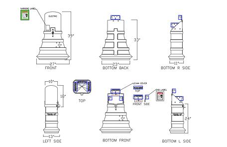 Advanced Pedestal 10x14 WBST.png