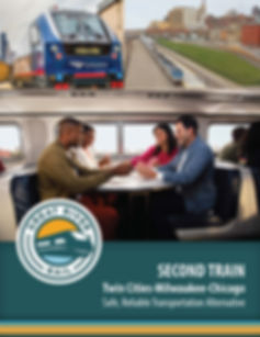 TCMC Legislative Packet