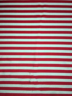 Red White Stripes