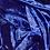 Thumbnail: Crushed Velvet Figure/WPD Posing Suit