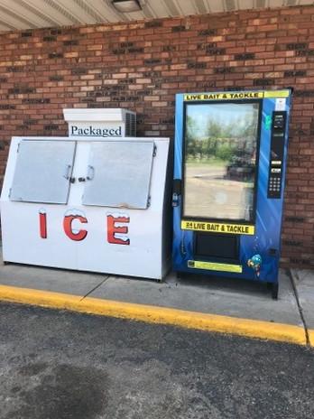bait and ice.jpg