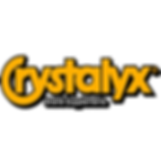 crystalyx.png