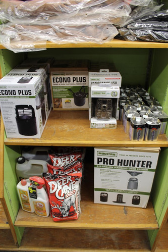 Hardware Store p7.jpg