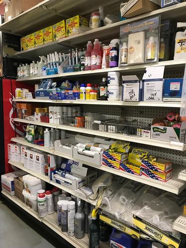 Hardware Store p2.jpg