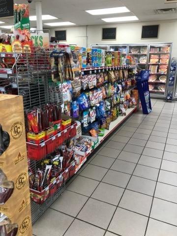 c-store shelves 2.jpg
