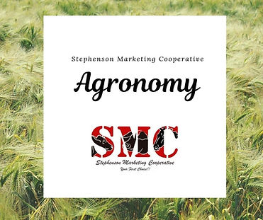 Agronomy Graphic.JPG