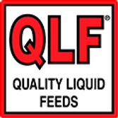 Quality Liquid Feeds Logo.png