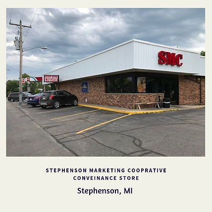 Stephenson Marketing Cooprative.jpg