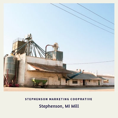 SMC Stephenson Mill - Canva.JPG