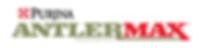 Purina Antler Max Logo.png