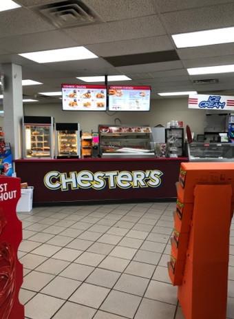 chicken counter.jpg