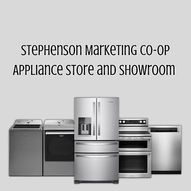 SMC Appliance Store and Showroom.jpg