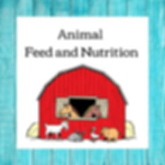 Animal Feed and Nutrition.jpg
